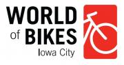 World of Bikes